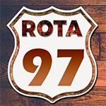 Rota 97