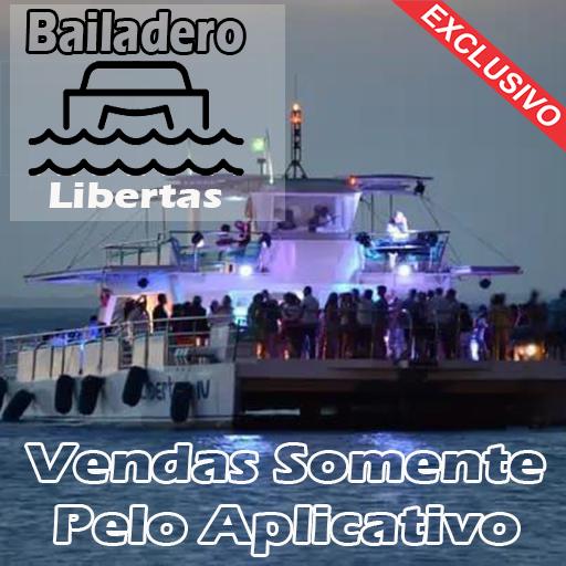 bailadero2