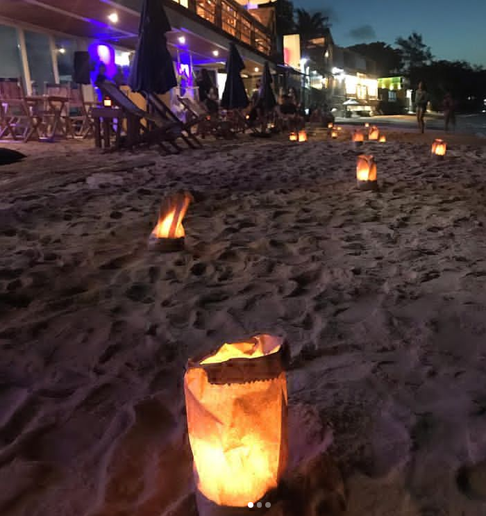 151_Beach_Bar_14