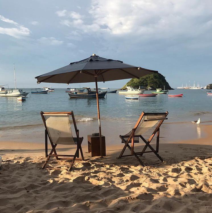 151_Beach_Bar_2
