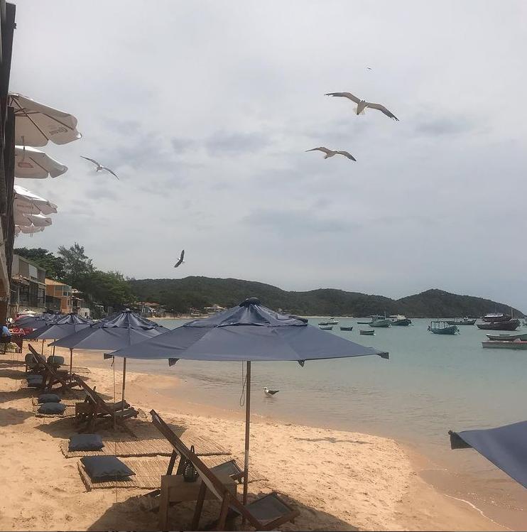 151_Beach_Bar_8