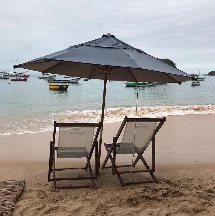 151_Beach_Bar_9