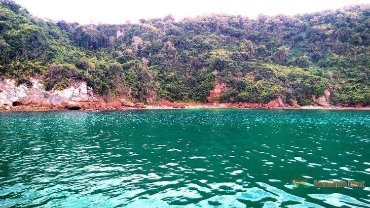 ilha_feia2