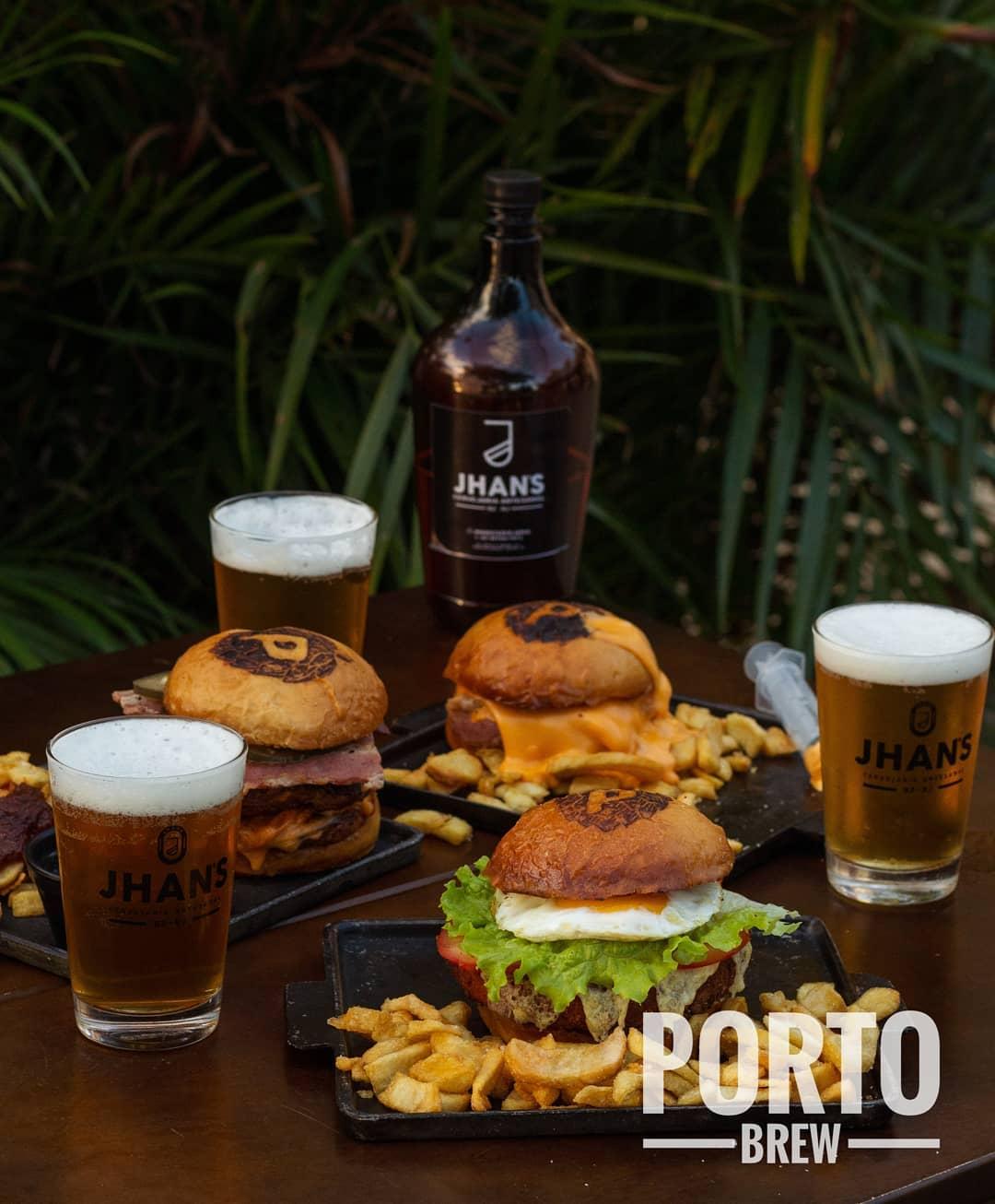 porto07