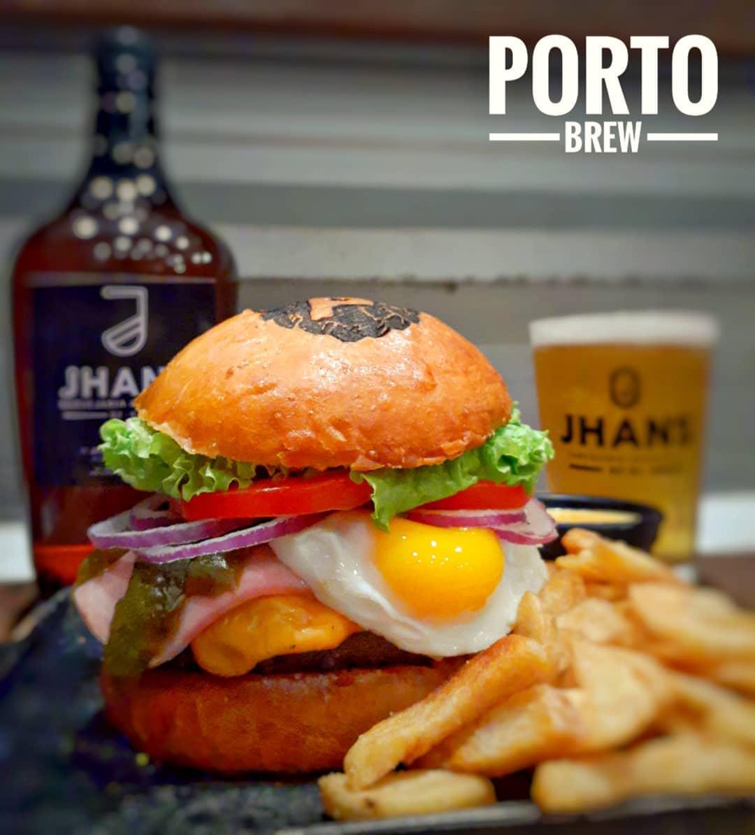 porto08