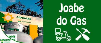 Joabe do Gas